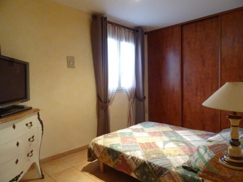 Sale house / villa La londe les maures 495000€ - Picture 4