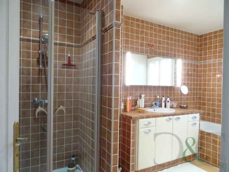 Sale house / villa La londe les maures 495000€ - Picture 5