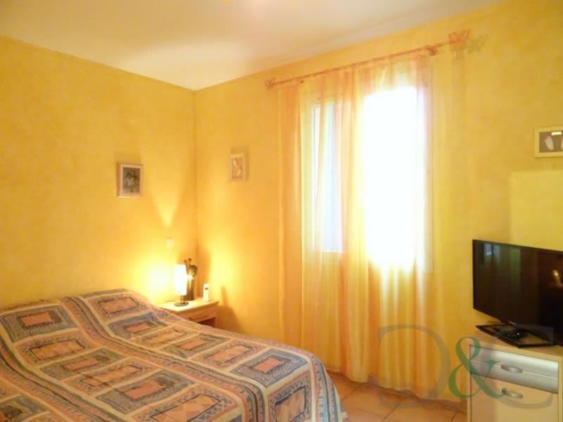 Sale house / villa La londe les maures 495000€ - Picture 7