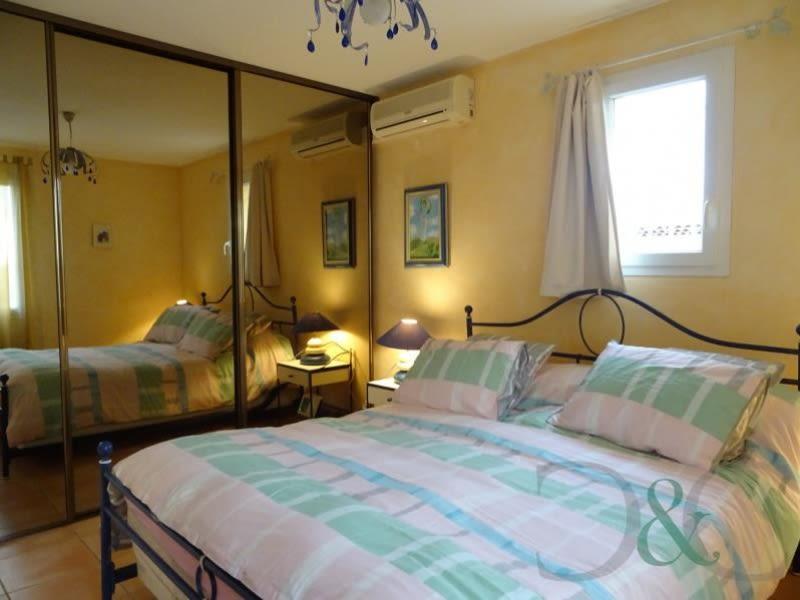 Sale house / villa La londe les maures 495000€ - Picture 8