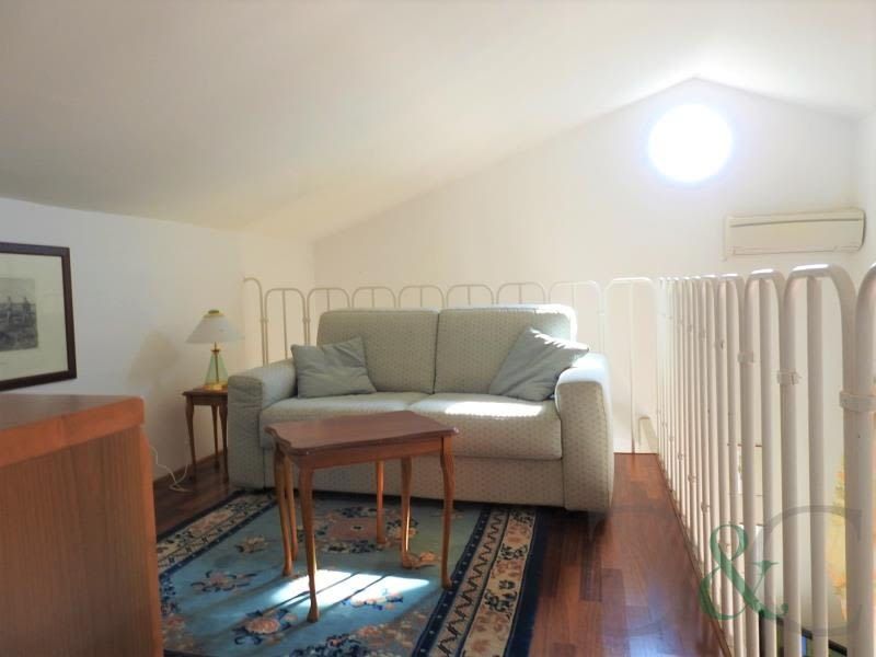 Deluxe sale apartment Rayol canadel sur mer 364000€ - Picture 8