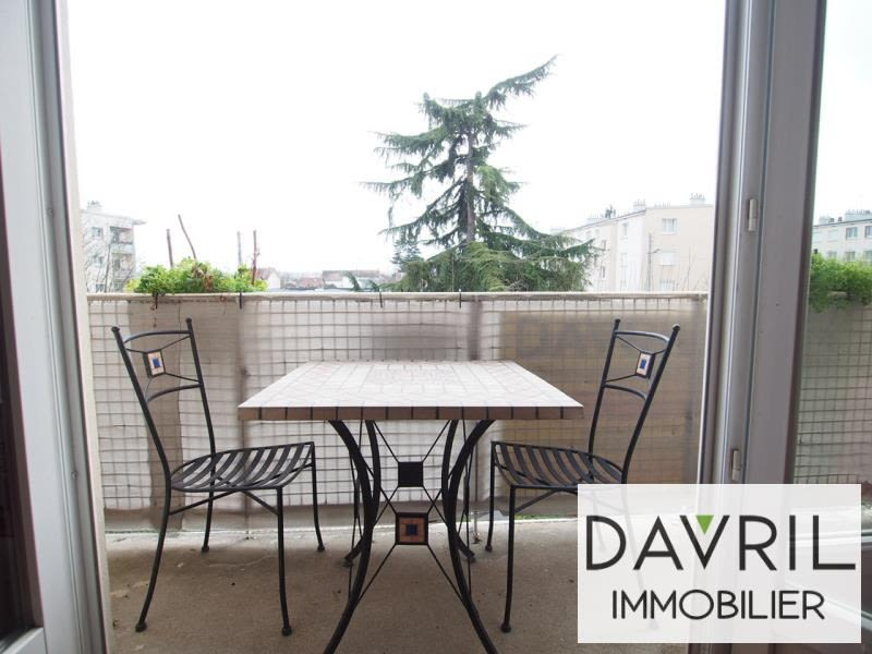 Sale apartment Conflans ste honorine 189 900€ - Picture 4