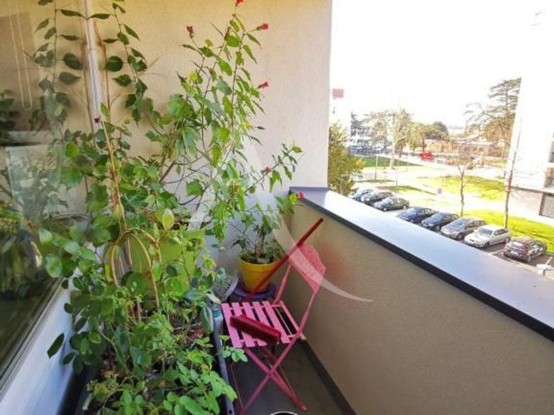 Sale apartment Colomiers 159000€ - Picture 1