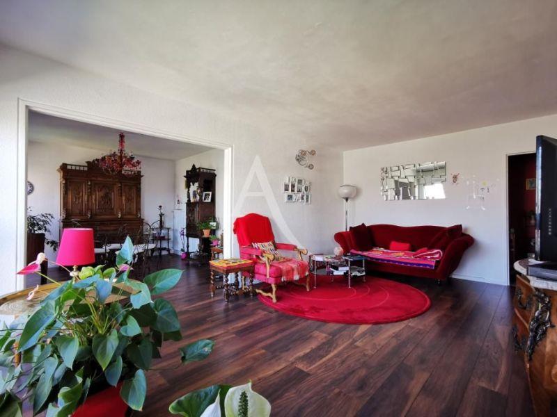 Sale apartment Colomiers 159000€ - Picture 2
