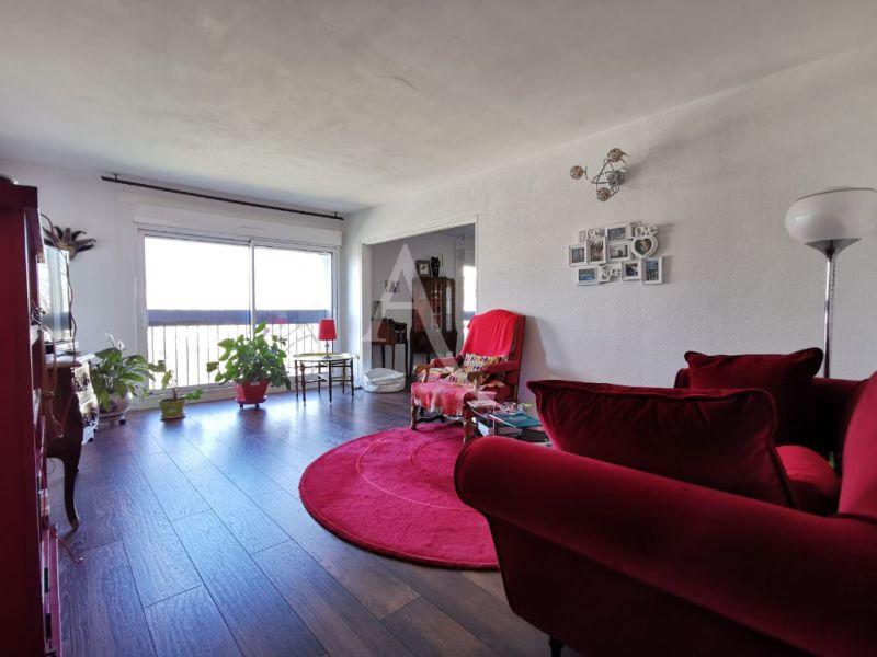 Sale apartment Colomiers 159000€ - Picture 3