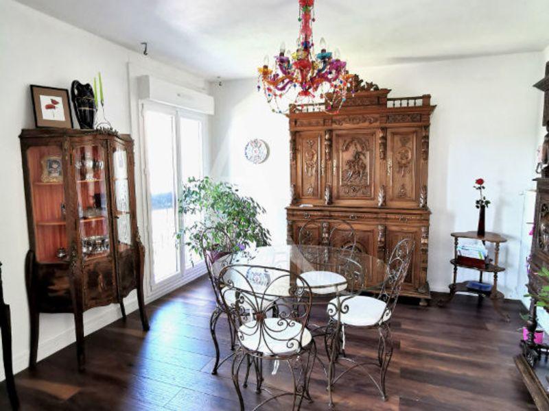 Sale apartment Colomiers 159000€ - Picture 4