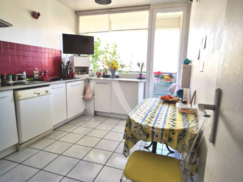 Sale apartment Colomiers 159000€ - Picture 5