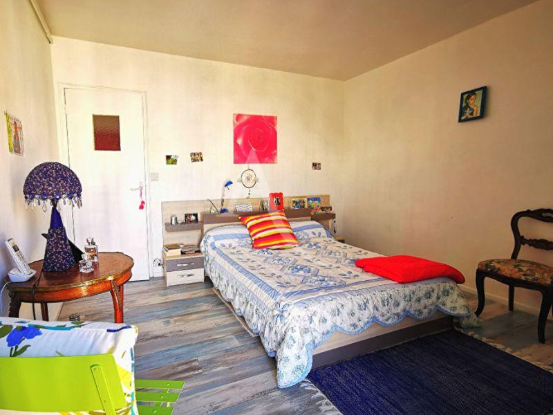 Sale apartment Colomiers 159000€ - Picture 6