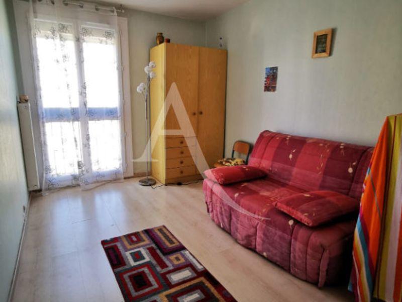 Sale apartment Colomiers 159000€ - Picture 7