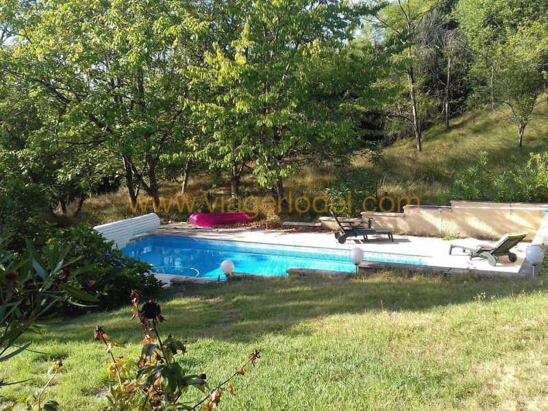 Vente maison / villa Foulayronnes 465000€ - Photo 4