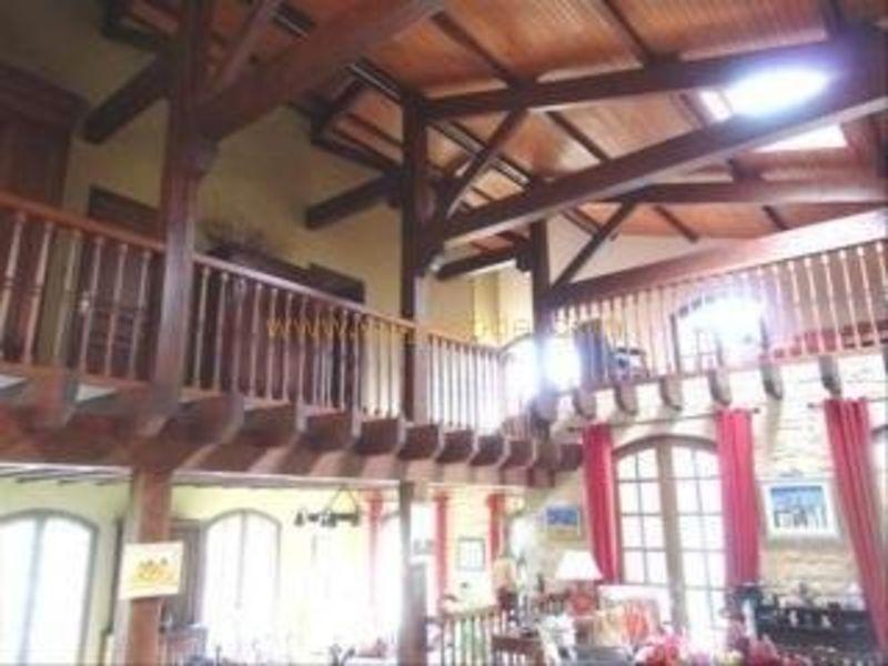 养老保险 住宅/别墅 Foulayronnes 215000€ - 照片 3