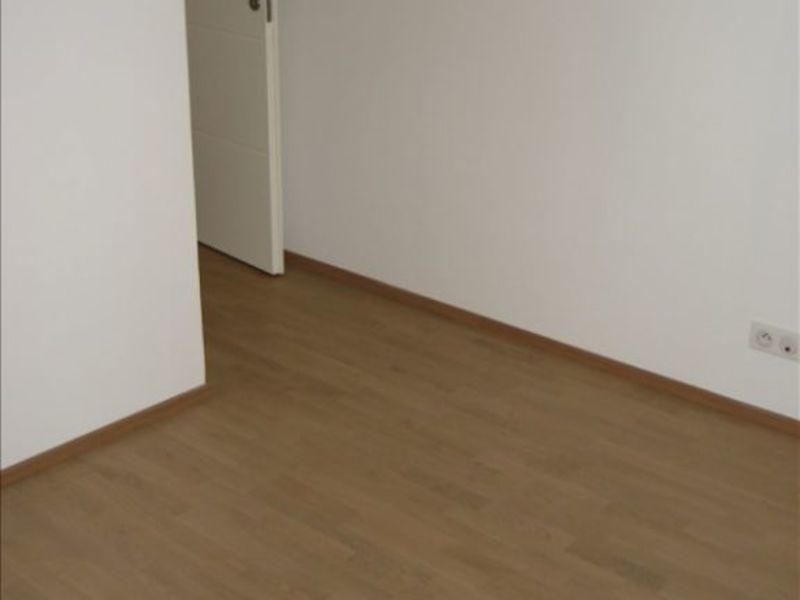 Affitto appartamento Ferney voltaire 1718€ CC - Fotografia 4