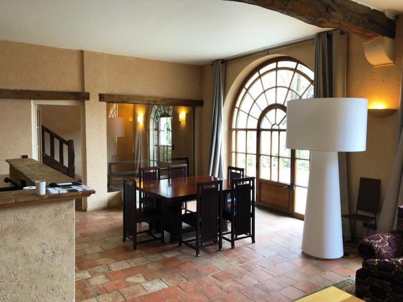 Rental house / villa Medan 2700€ CC - Picture 3