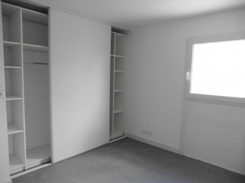 Location appartement Lannilis 525€ CC - Photo 5