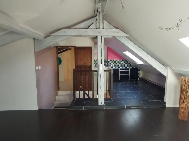 Rental apartment Melun 720€ CC - Picture 6