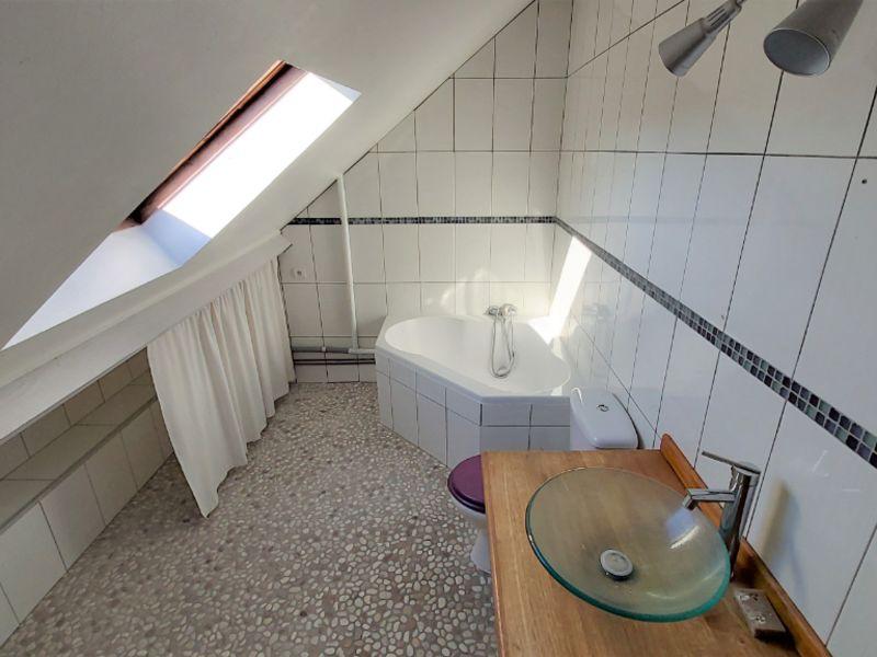 Rental apartment Melun 720€ CC - Picture 7