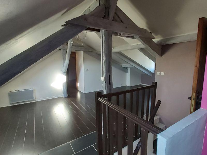 Rental apartment Melun 720€ CC - Picture 8