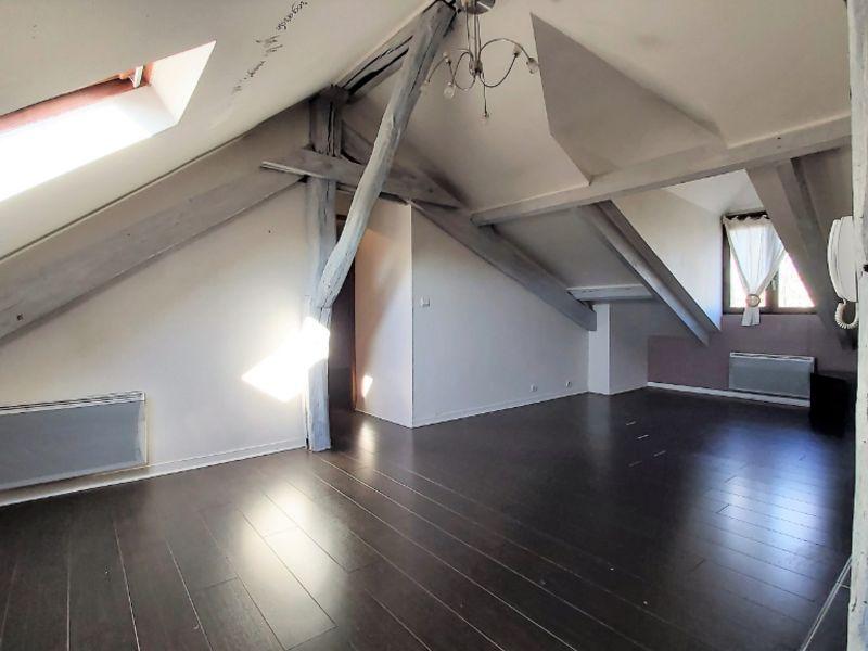 Rental apartment Melun 720€ CC - Picture 9