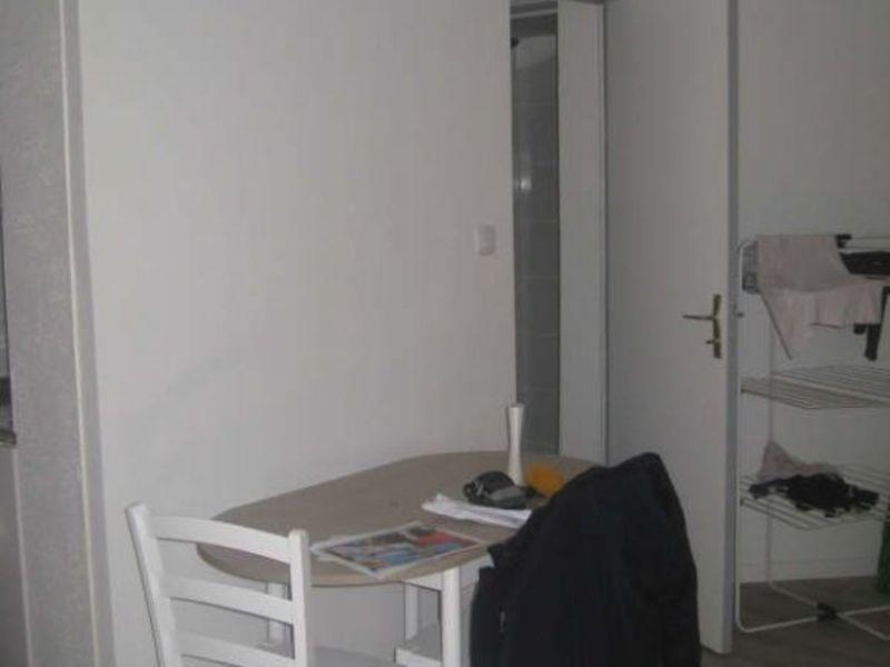 Location appartement Arras 310€ CC - Photo 1