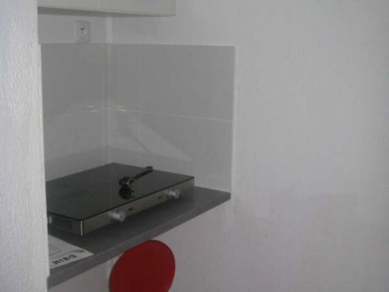 Location appartement Arras 310€ CC - Photo 2