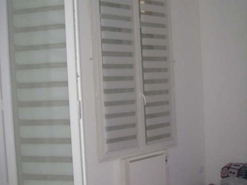 Location appartement Arras 310€ CC - Photo 4