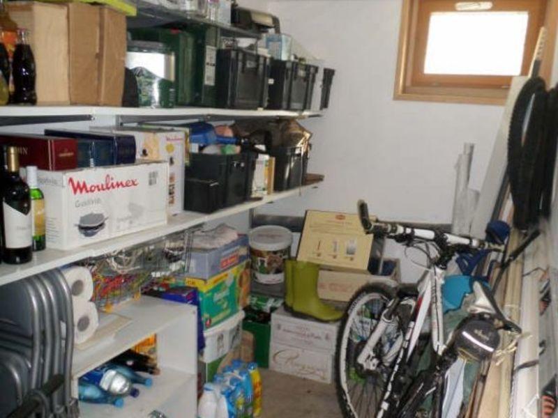 Location appartement Arras 582€ CC - Photo 2