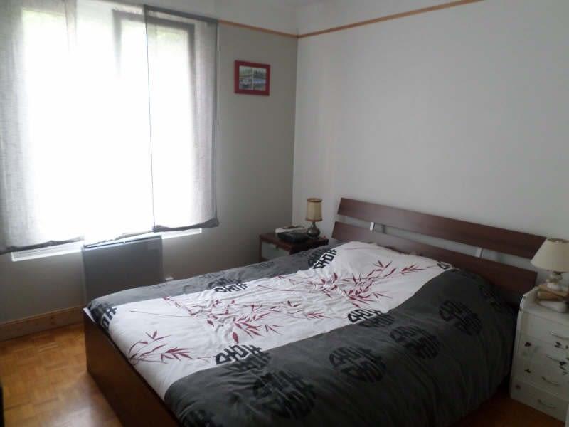 Location appartement Arras 582€ CC - Photo 3