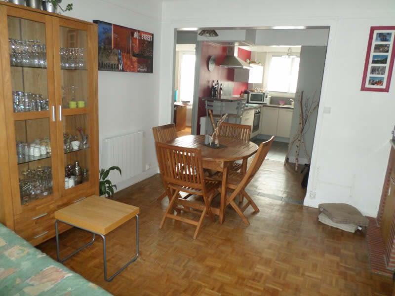 Location appartement Arras 582€ CC - Photo 4