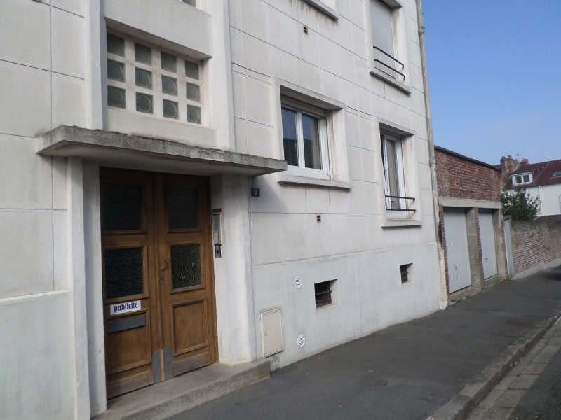 Location appartement Arras 582€ CC - Photo 5