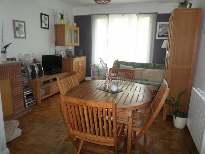 Location appartement Arras 582€ CC - Photo 7
