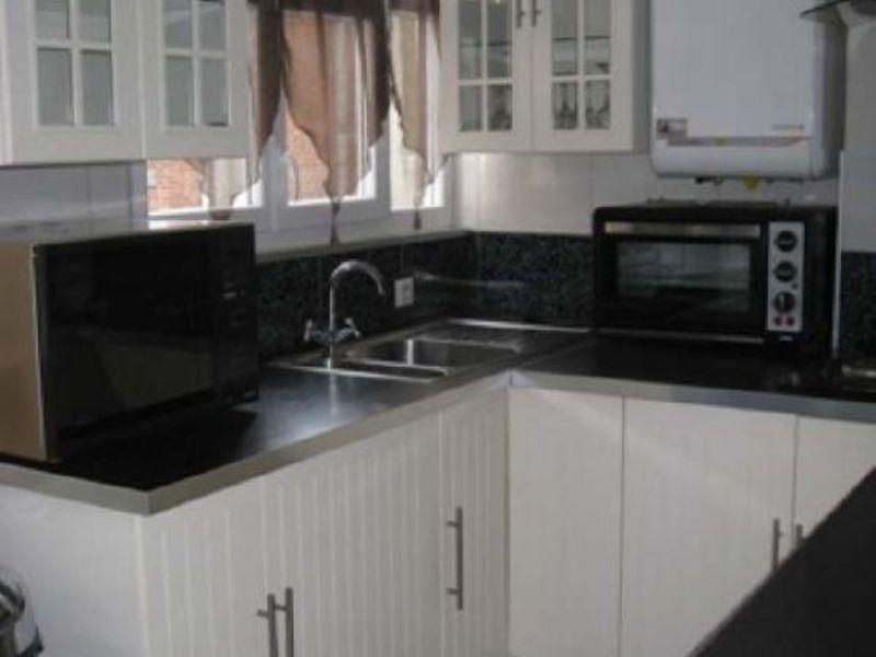 Rental apartment Arras 565€ CC - Picture 1