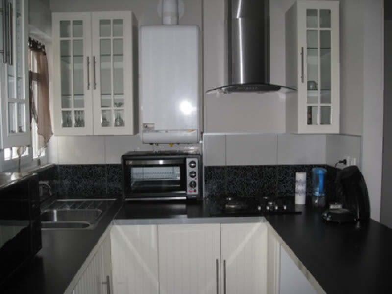 Rental apartment Arras 565€ CC - Picture 2