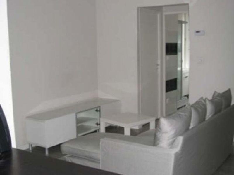 Rental apartment Arras 565€ CC - Picture 3