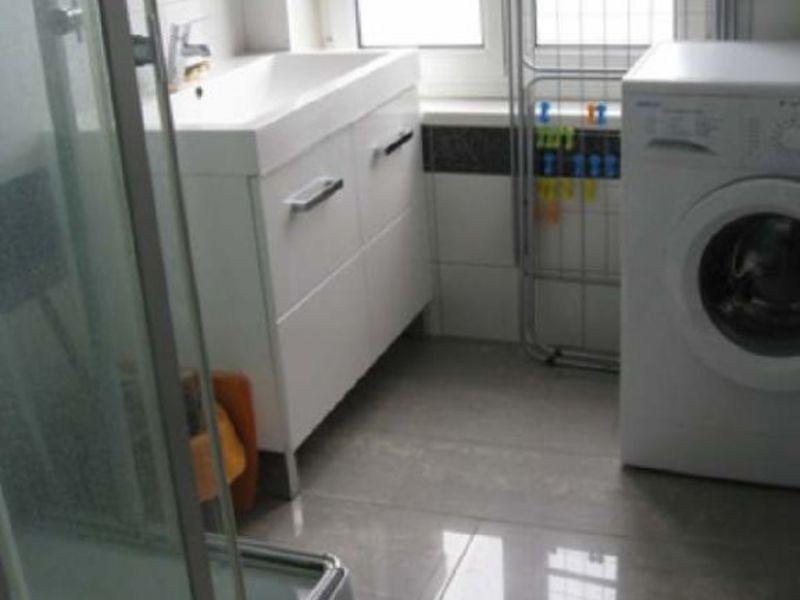 Rental apartment Arras 565€ CC - Picture 5