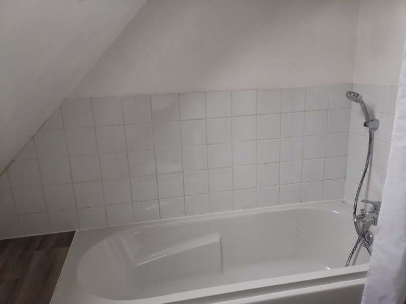 Rental apartment Arras 520€ CC - Picture 6