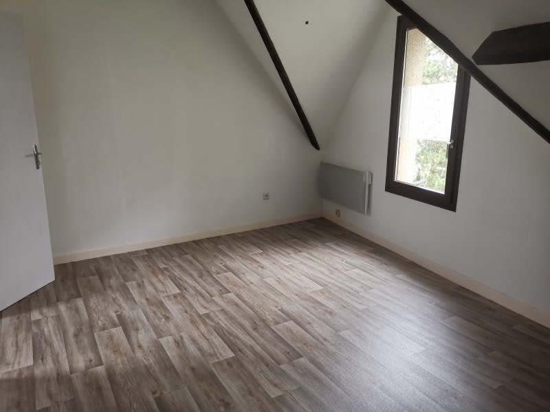 Rental apartment Arras 520€ CC - Picture 7