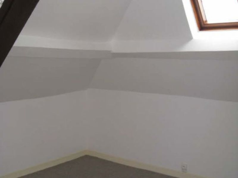 Location appartement Arras 320€ CC - Photo 1
