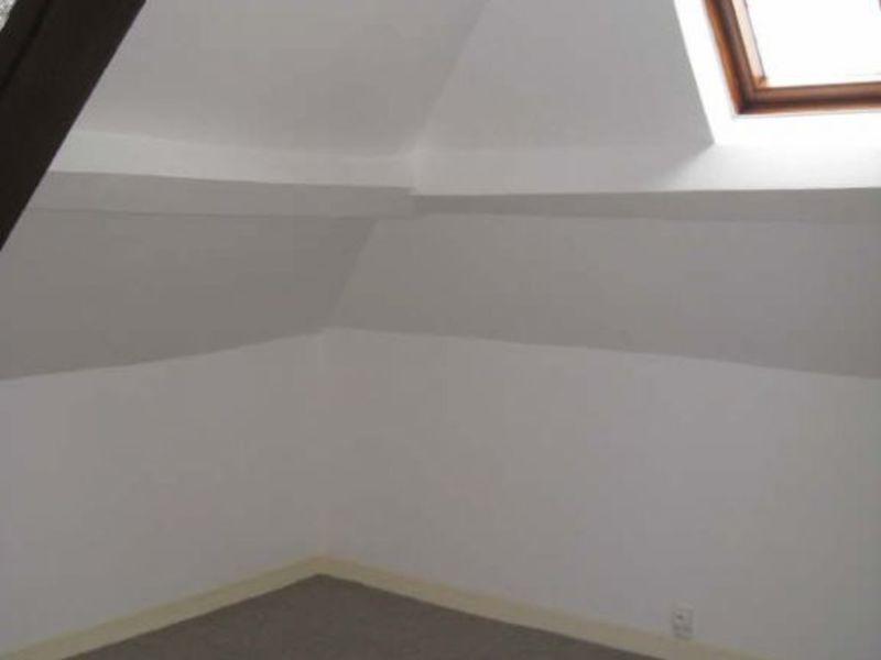 Rental apartment Arras 320€ CC - Picture 1