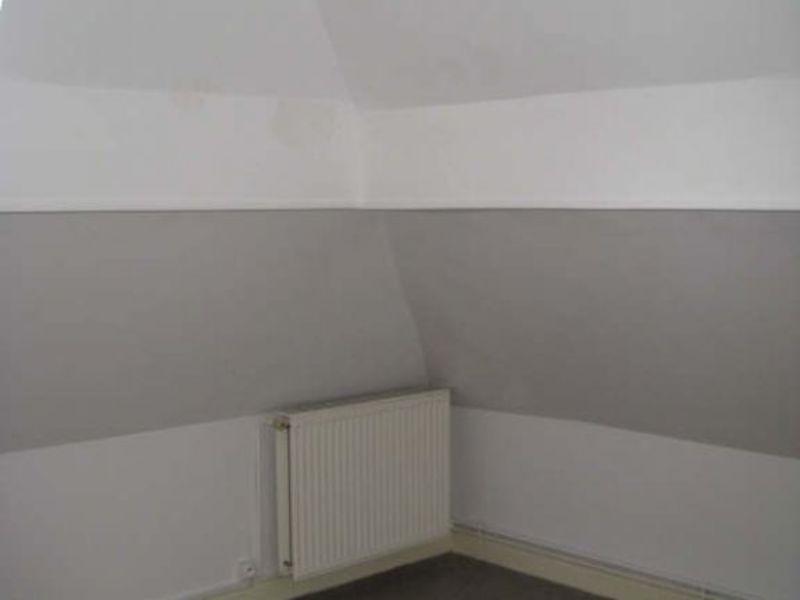Rental apartment Arras 320€ CC - Picture 3