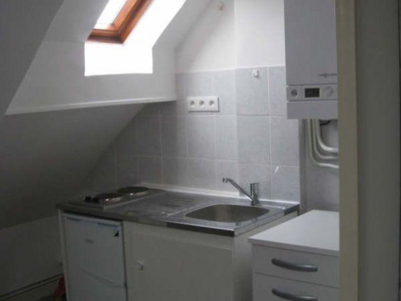 Rental apartment Arras 320€ CC - Picture 4