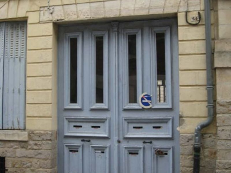 Location appartement Arras 320€ CC - Photo 5
