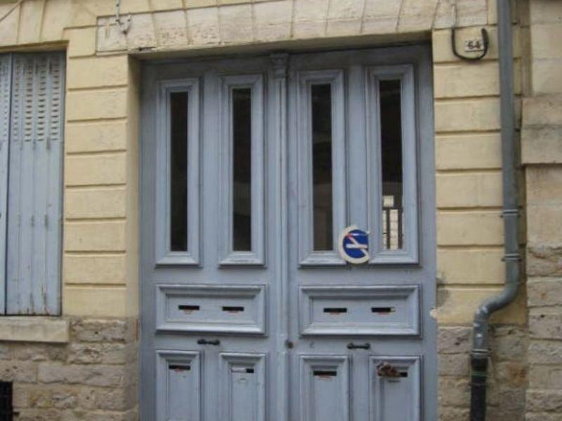Rental apartment Arras 320€ CC - Picture 5