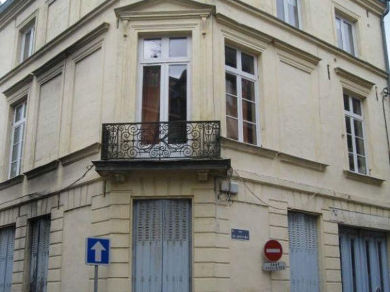 Rental apartment Arras 320€ CC - Picture 6