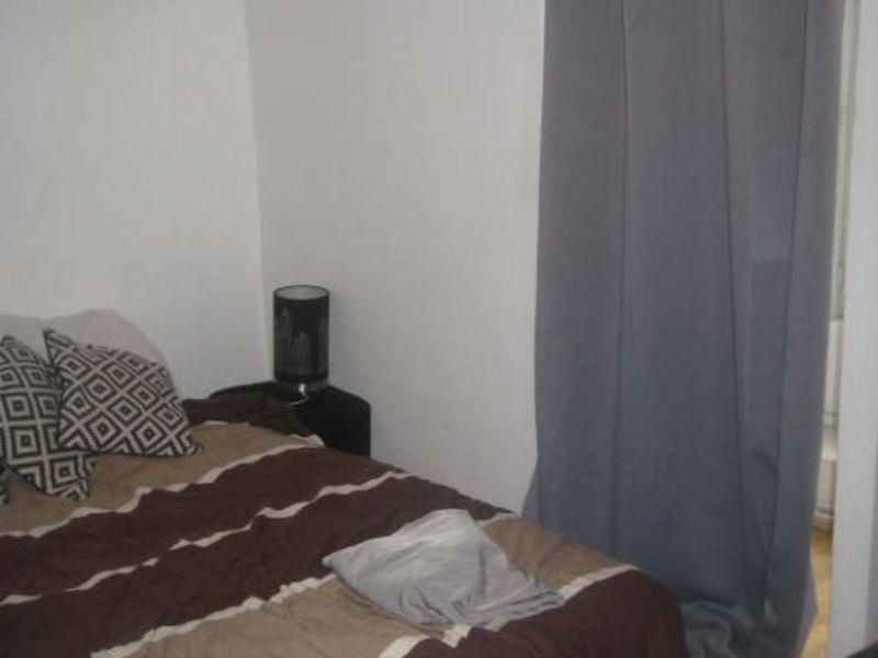 Rental apartment Arras 350€ CC - Picture 1
