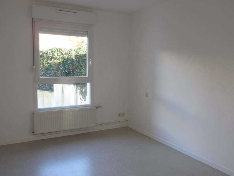 Location appartement Arras 672€ CC - Photo 4