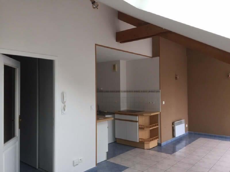 Location appartement Beaurains 740€ CC - Photo 2