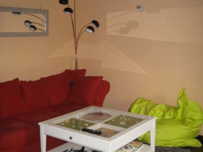 Location appartement Arras 668€ CC - Photo 1