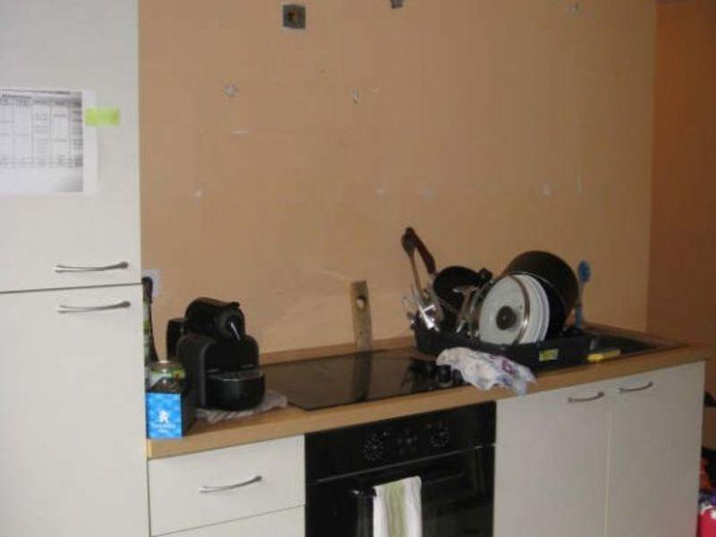Location appartement Arras 668€ CC - Photo 3