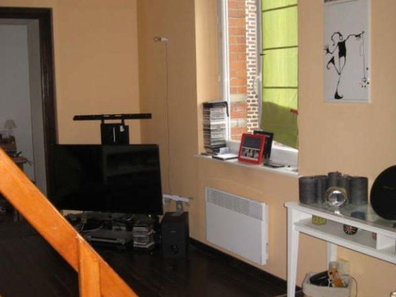 Location appartement Arras 668€ CC - Photo 4