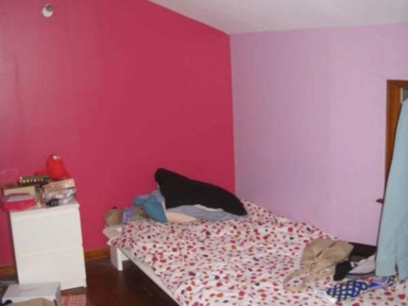 Location appartement Arras 668€ CC - Photo 5